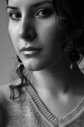 Anush Aslibekyan