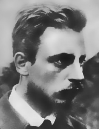 Ռ. Մ. Ռիլկե