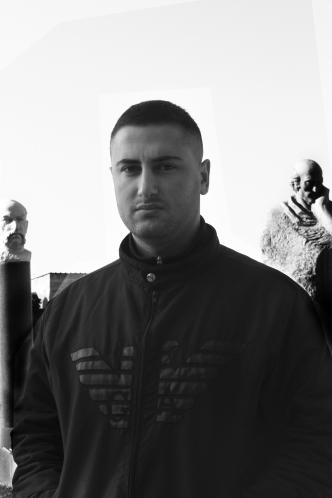 Մարտուն Սիմոնյան
