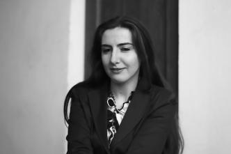 Արփինե Վարդանյան