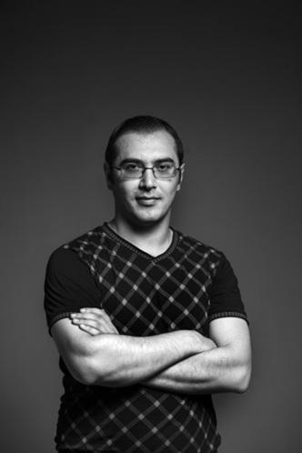 Լուսանկարը՝ Անահիտ Հայրապետյանի