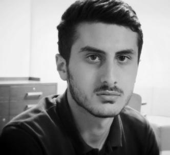 Երվանդ Վարդանյան